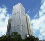 广州胜特加固公司品牌案例:[基础加固]广东恒大中心土建改造及加固工程