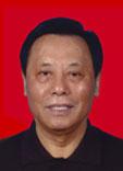 唐业清 技术委员会主任
