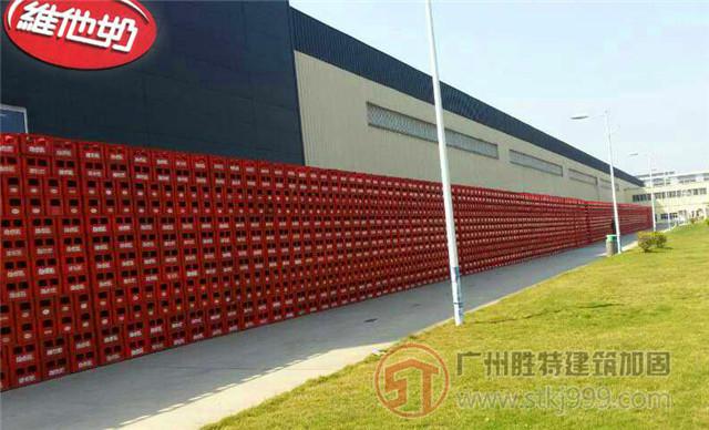 有限公司主厂房主体结构为单层多跨门式钢架,基础采用预应力砼管桩